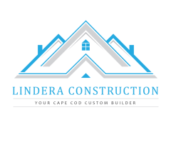 Lindera Construction